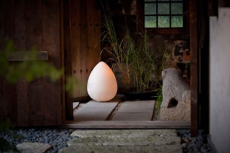 japanse interieur merken ookkuu lantaarn