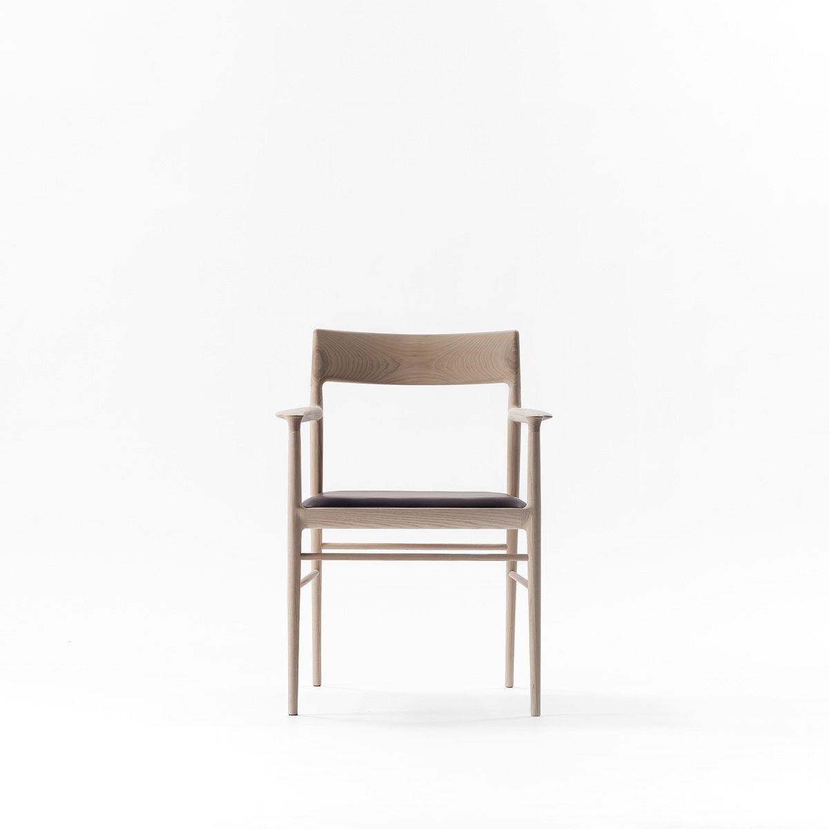 japanse interieur merken time style stoel