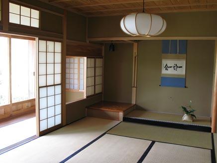 Japanische Schlafzimmer | Wohnideen einrichten