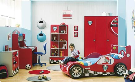 Jongens kamer. awesome with jongens kamer. stunning geweldige ideen
