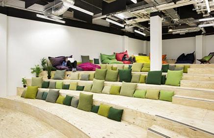 kantoor-airbnb-dublin-2