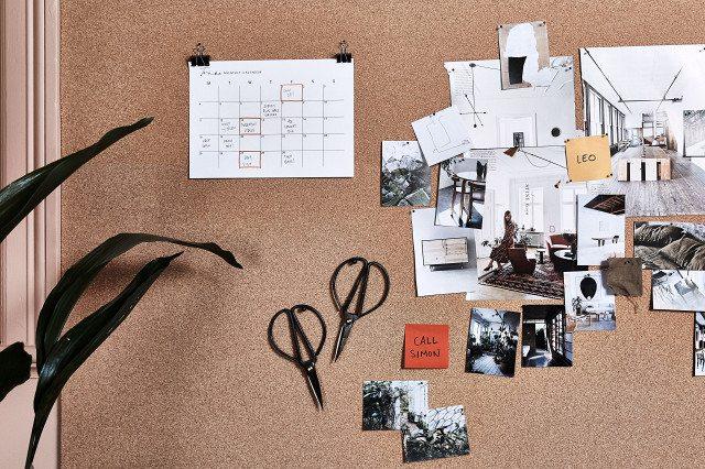 Kantoor Designstudio Triibe : Kantoor van designstudio triibe inrichting huis