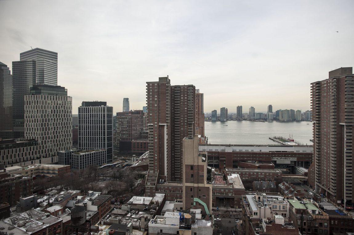kantoor-uitzicht-new-york