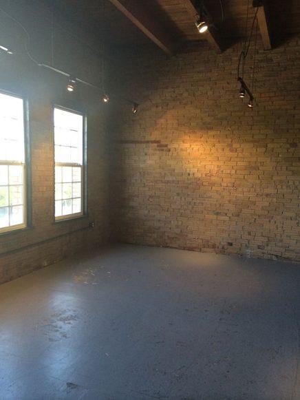 Kantoor verbouwing van Studio McGee
