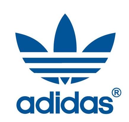 Kantoorinrichting Adidas hoofdkantoor