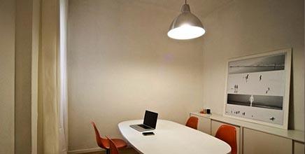 Kantoorinrichting Van Yslandia : Kantoorinrichting van yslandia inrichting huis