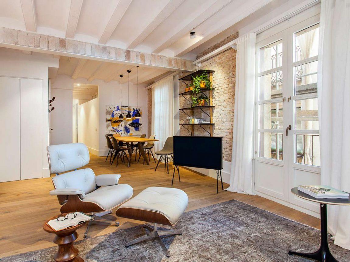 karakteristieke-details-appartement-barcelona