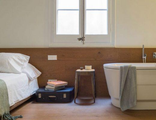 karakteristieke-loft-slaapkamer-badkamer-suite