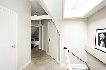 Neutrale Interieur Inrichting : Karakteristiek neutrale interieur inrichting te koop rotterdam