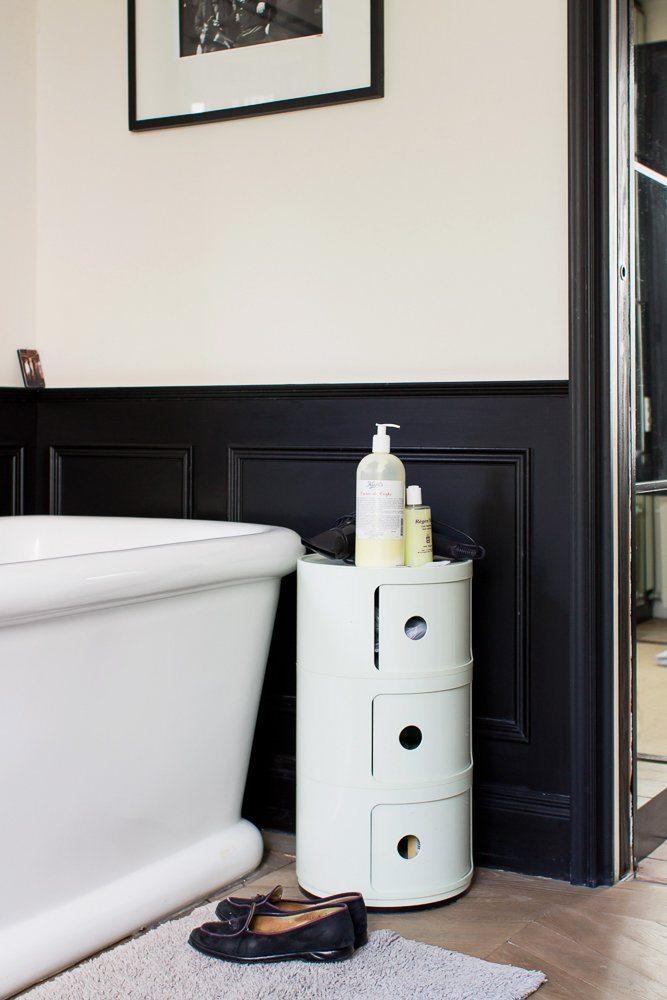 kartell-componibili-badkamer-kastje