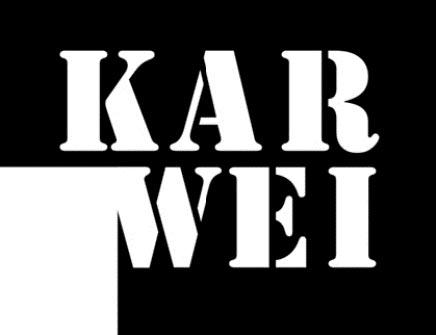 Karwei coevorden