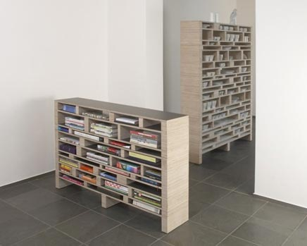 Awesome Xenos Boekenkast Pictures - Trend Ideas 2018 ...