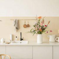 4 tips voor het kiezen van de juiste bloemenvaas