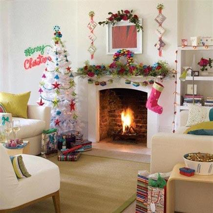 http://www.inrichting-huis.com/wp-content/afbeeldingen/kerst-ideeen-woonkamer.jpg