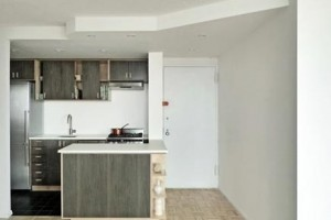 Kleine keuken inrichting - Keuken klein ontwerp ruimte ...