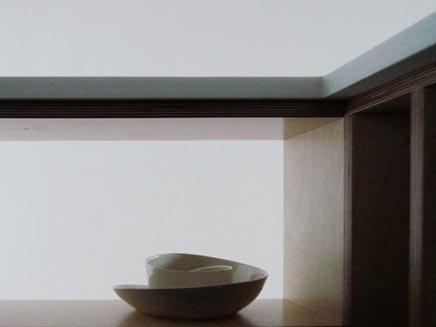 Küche 353