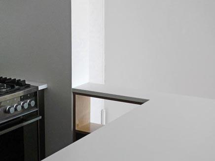 Keuken 353