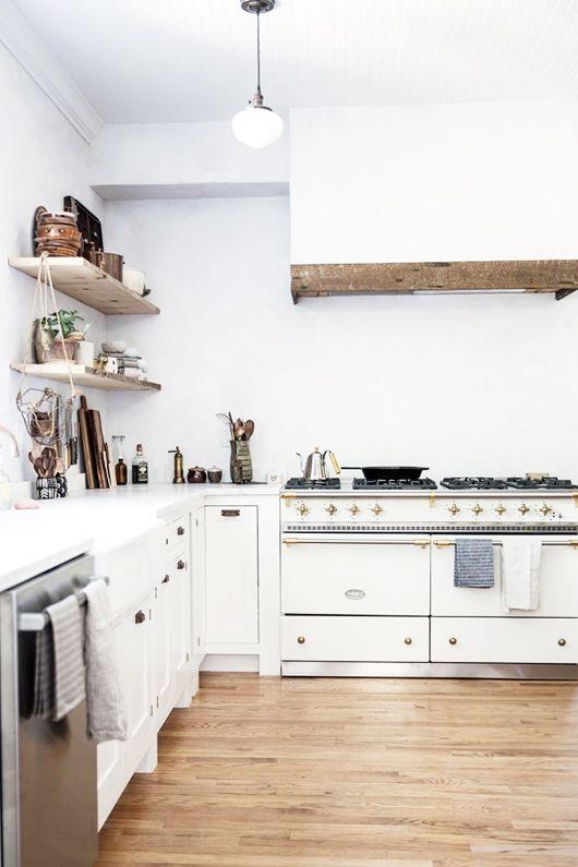 keuken-achterwand-coaten
