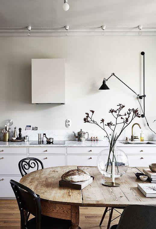 keuken-achterwand-coating