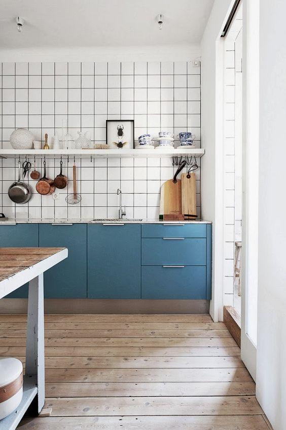 keuken-achterwand-kruisverband-witte-tegels