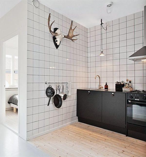 keuken-achterwand-tegelen-tot-plafond