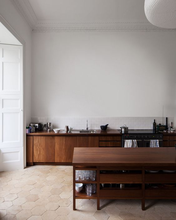 keuken-achterwand-tegels