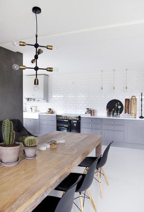 keuken-achterwand-witte-metrotegels