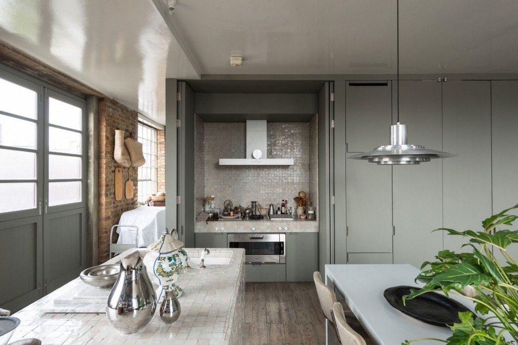 keuken-afsluiten-inbouwkast-deuren