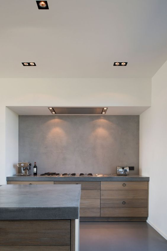 keuken-betonstuc-muur