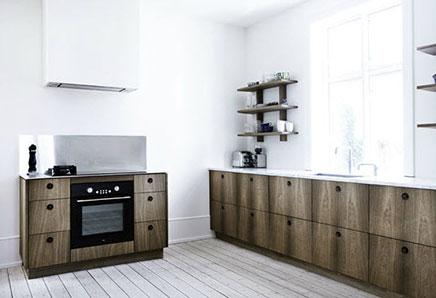 Keukens Van Timeline : Keukens van timeline inrichting huis