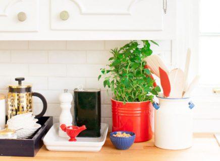 keukenmakeover 4
