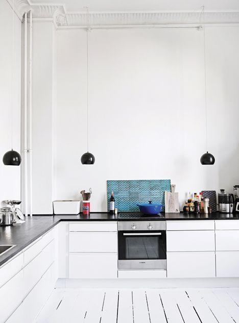 keukenwand-coating