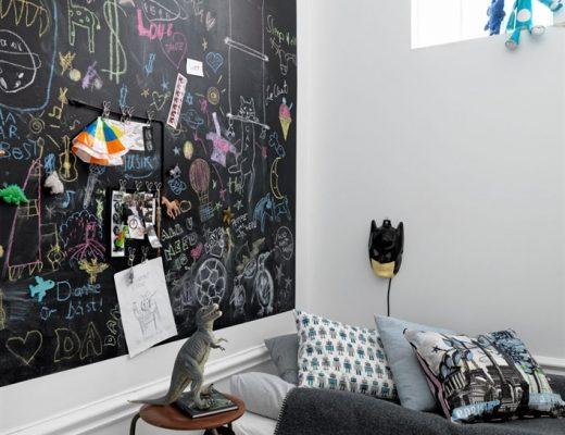 Kinderkamer Kasten Mostros : Kinderkamer inspiratie inrichting huis.com