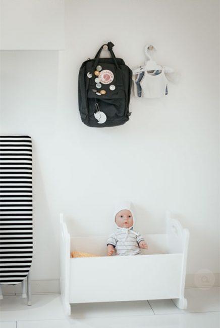 Kinderkamer inspiratie van Lii