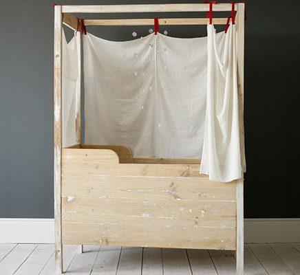 Kinderkamer meubels van xo-in my room