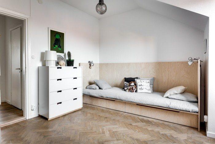 kinderkamer-stoer-diy-underlayment-bed