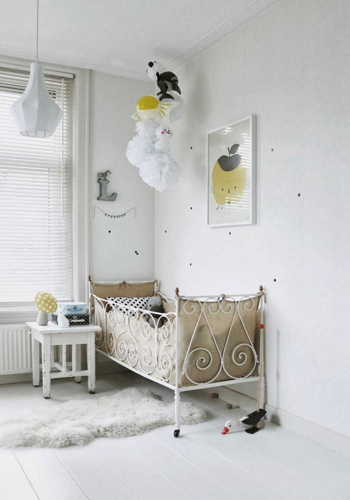 Verrassende Kinderkamers Inrichting Huis Com