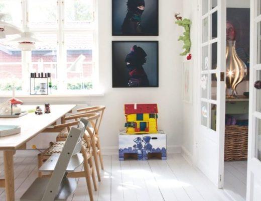 kinderstoel-aan-eettafel-2