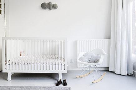 Kindvriendelijk huis inspiratie  Inrichting-huis.com