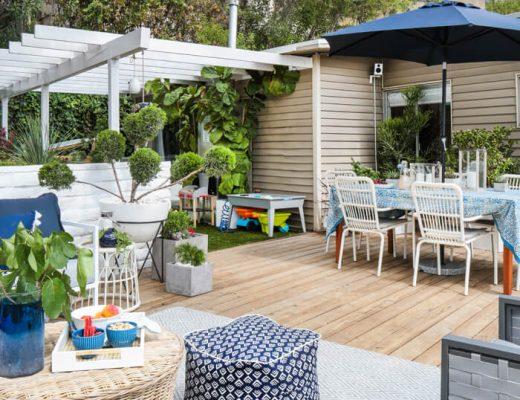 Thuiskantoor Uitbouw Tuin : Tuin inspiratie inrichting huis.com
