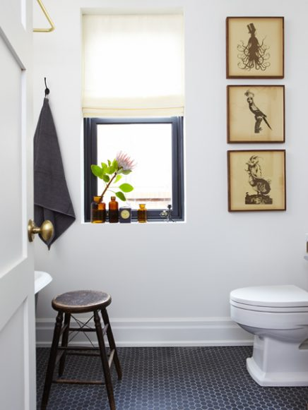 badkamer renovatie waar je super blij van wordt