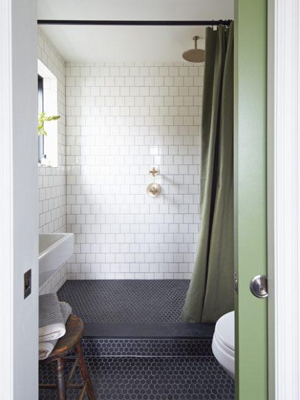 Badkamer renovatie waar je super blij van wordt!