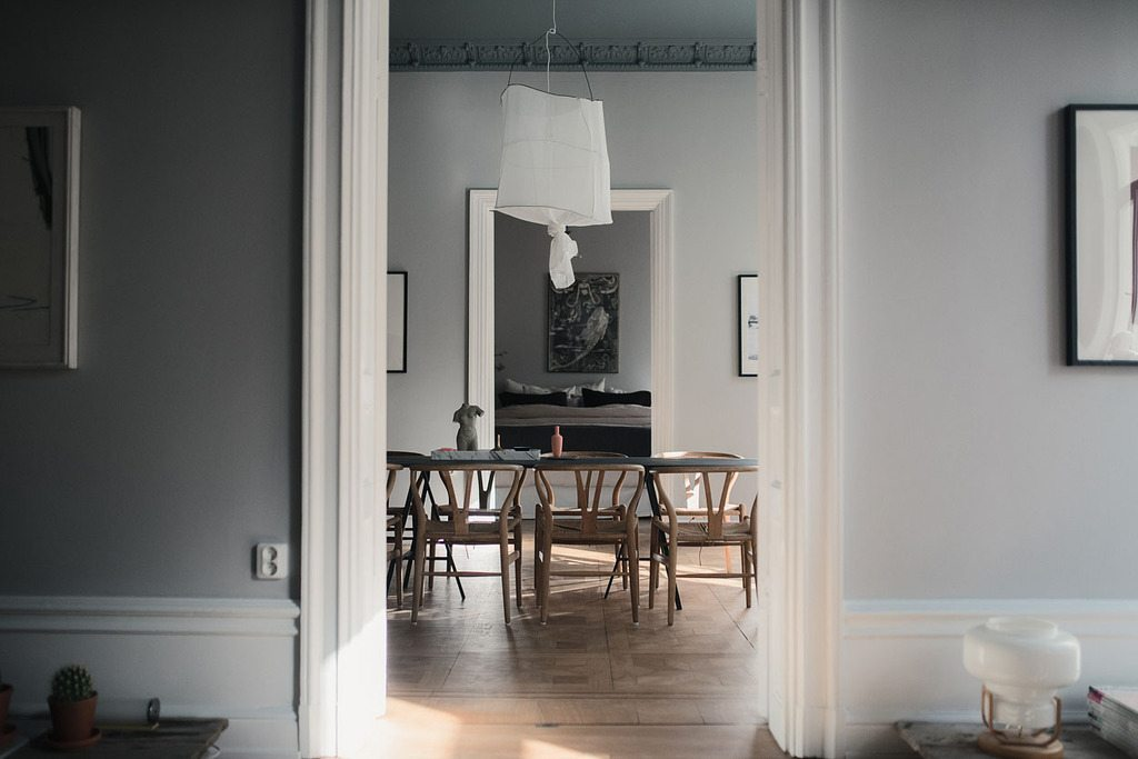 Klassieke inrichting woonkamer fabulous moderne inrichting
