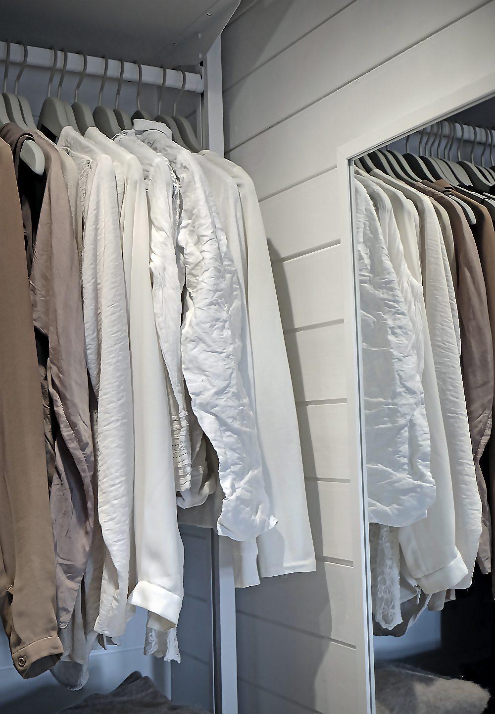 kledingroedes-inloopkast