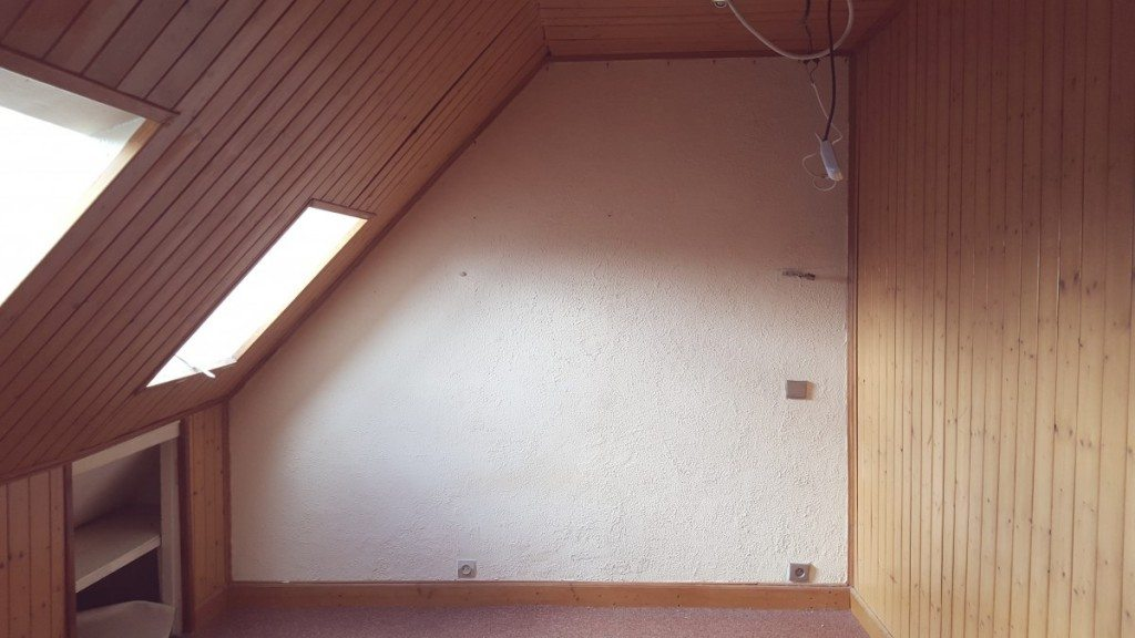 klein-appartement-verbouwing-before-after-4