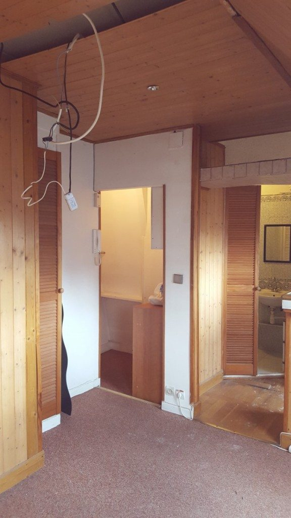 klein-appartement-verbouwing-before-after-6