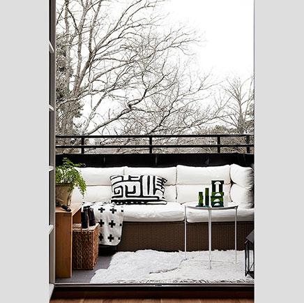 klein-knus-balkon