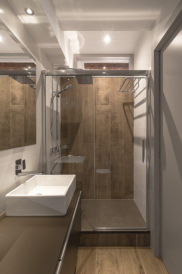 kleine-badkamer-inloopdouche