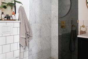 Industri le klassieke chique badkamer inrichting - Klassieke chique meubels ...