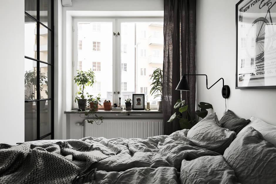 kleine-fijne-slaapkamer
